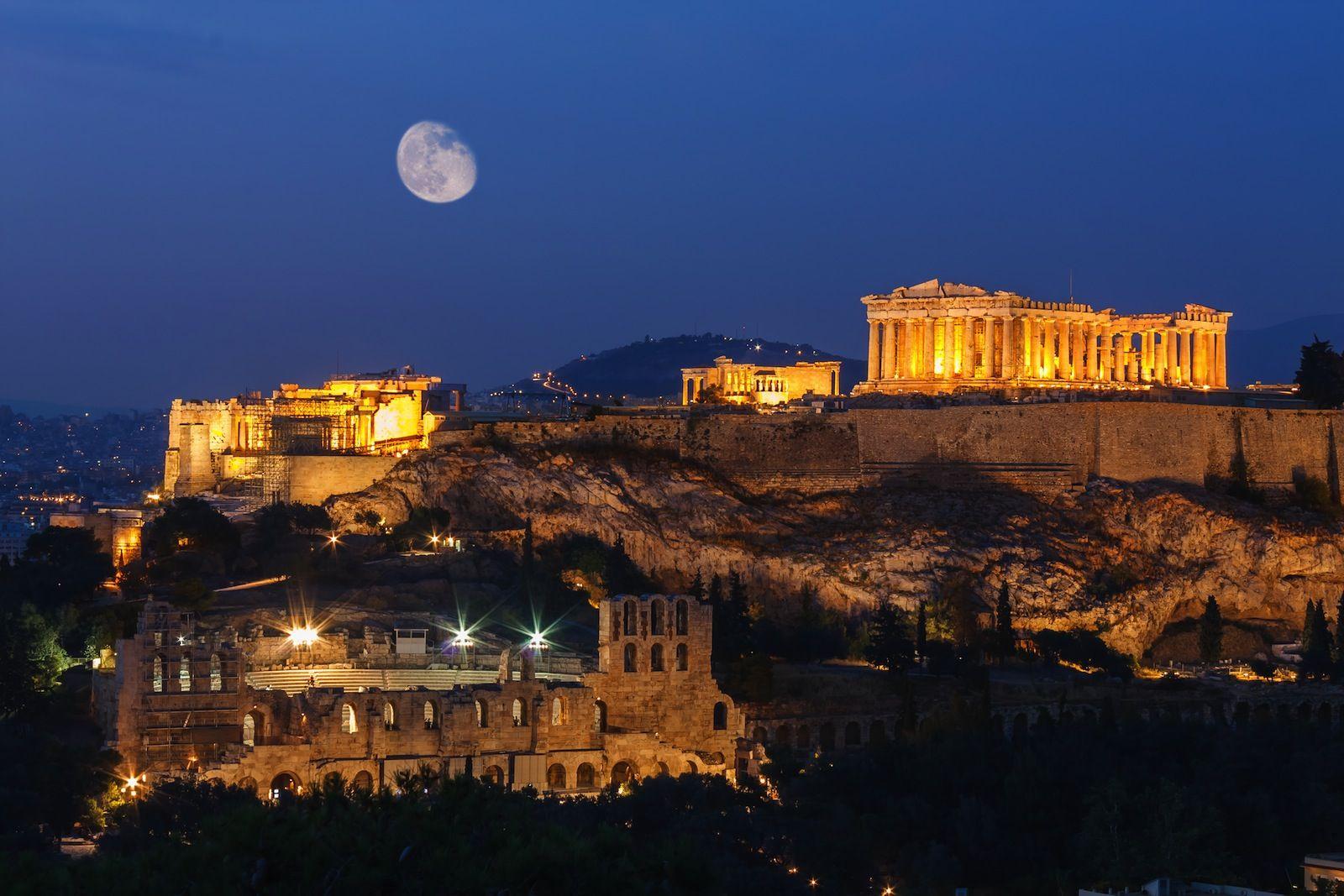 Hellenic Philosophy Forum
